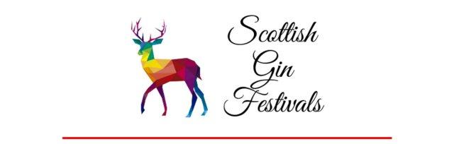 Glenrothes Gin Festival