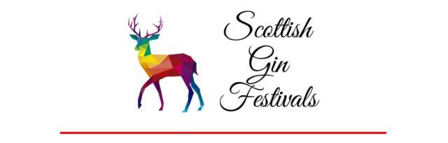 Dunfermline Gin Festival
