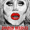 Kitty Tray Presents: Sharon Needles An Evening Of Rocky Horror Picture Show 14PLUS SHOW image