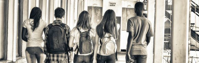 Stand Out & Get the Job - School Leavers