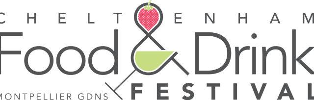 CHELTENHAM FOOD and DRINK FESTIVAL Fri 14 Jun 2019 to Sun 16 Jun 2019