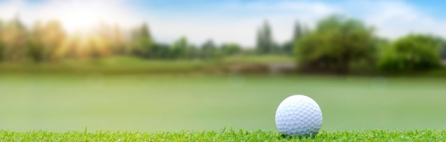Lago Vista PTO's 1st Annual Golf Tournament