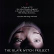 "The Blair Witch Project - ""Cinema In The Woods"" - Lime Lane. image"