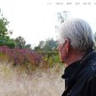 'Five Seasons – The Gardens of Piet Oudolf' supper and film showing image