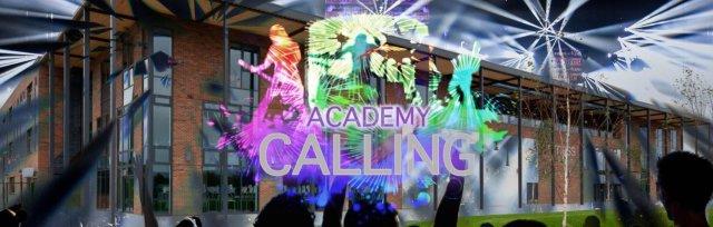 Academy Calling
