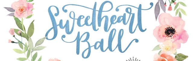 SWITCH's Sweetheart Ball