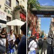 Chinatown Stories: The Community-Led Walking Tour #59 image