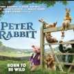 Cinemama PETER RABBIT Doncaster image