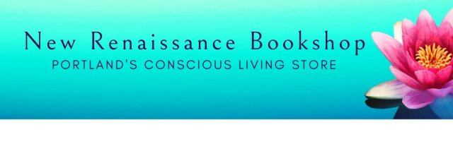 Zoom Event! Breathwork to Activate Ascension