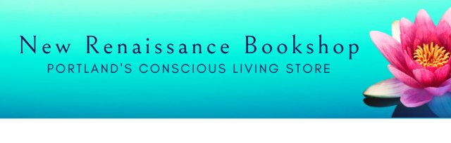Free Online Zoom Event! Gemstone Guardians Cards and Your Soul Purpose with Author Margaret Ann Lembo