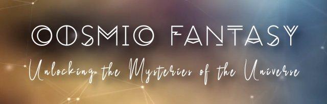 16th Annual Minnesota Star Awards: Cosmic Fantasy