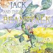 Jack & The Beanstalk - A Summer Pantomime, Avenham & Miller Park, Preston, 2.30pm image