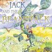 Jack & The Beanstalk - A Summer Pantomime, Worden Park, Leyland, 12pm image
