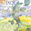 Jack & The Beanstalk - A Summer Pantomime, Southport Botanic Gardens, 2.30pm image