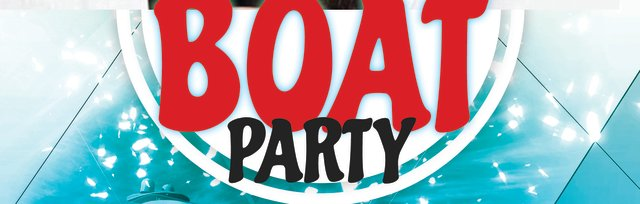 MadonnathonNYC Presents Madonna Boat Party May 24th at 7pm