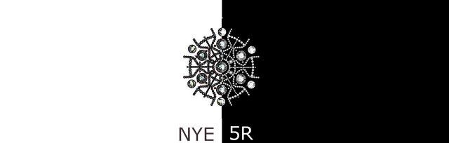 New Years Eve 5Rhythms