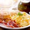 Divine Consign PLANO Brunch & Early Shopping image