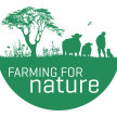 Farming For Nature Walk - September (Co.Roscommon) image