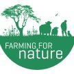 Farming For Nature Walk - July (Co.Tipperary) image