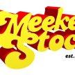 Meekestock 2019 image