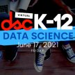 Data Science for K-12 image