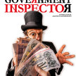 The Government Inspector 18 July - 8pm image