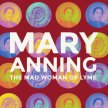 Mary Anning - The Mad Woman of Lyme image