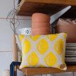 Molla Mills - Lemon Pouch image