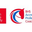 Mock Assessment for BHS Stage 5 with Patrick Print FBHS - Coaching Units image