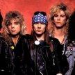 Appetite for Destruction - Tribute to Guns n Roses image