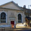 Late Night Concerts at Newington Green Meeting House image