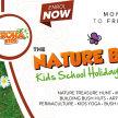 Aroha Kids School Holiday Programme image
