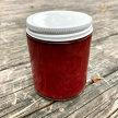 Wednesday Adult Cranberry Marmalade image