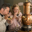Leeds Gin School - Distil your own Gin image