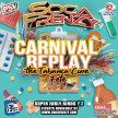 Soca Frenzy - Carnival Replay image