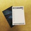 30€ > 5 screenings I CARD 5 SCREENINGS / KAART 5 PLAATSEN / CARTE 5 PLACES image