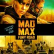 MAD MAX: Fury Road! -   At the Drive-in! (11:40pm Show/11:15pm Gates) LATE NITE ***///*** image