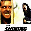 THE SHINING! -(8:15pm Show/7:30 Gates) in our Haunted Forest (sit-in screening)- 10 Person Limit! *** image