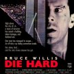 DIE HARD - Happy Holidaze at the Drive-in  (9:45pm Show/9pm Gates) image