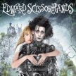 Edward ScissorHands - Holidaze at the Drive-in- ALLEY Xperience!  (7:15pm SHOW / 6:35pm GATE) ---> image