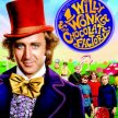 Willy Wonka and the Chocolate Factory -   Side-Show Xperience  (10pm SHOW / 9:30pm GATES) image