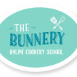 The Bunnery Easy Summer Meals - Private Instagram Group image