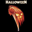 J. Carpenter's HALLOWEEN! Halloween At the Drive-in! (Main Screen) 10:50pm Show/10:10pm Gates)-- image
