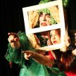 Hansel and Gretel - the Adult Panto image