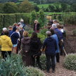 Designing within the Historic Environment – a training day for Landscape Architects image