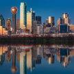 Dallas, TX Advanced Training (2019) image