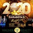 2020 EPIC Sarasota New Year Celebration image