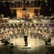 Cork Philharmonic Winds image