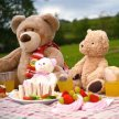 3.30pm Teddy Bear's Picnic image