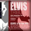 Elvis Tribute Night image